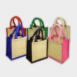 Wells Tiny Bag