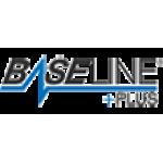 Baseline®