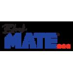Block-Mate®