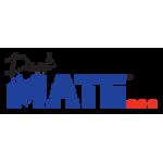 Desk-Mate®