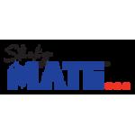 Sticky-Mate®