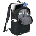 Laptop/tablet bags
