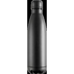 Mood Powder Coated Vacuum Bottle