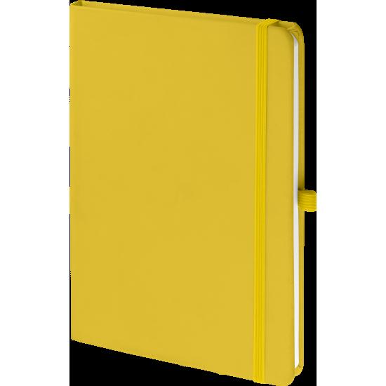 Mood™ Softfeel Notebook