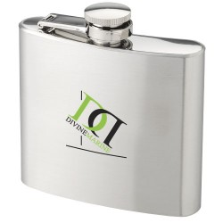Tennessee 150 ml hip flask