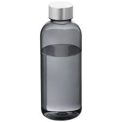 Spring 600 ml Tritan sport bottle