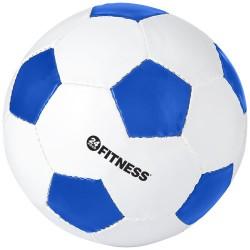 Curve size 5 football