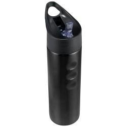 Trixie 750 ml stainless steel sport bottle