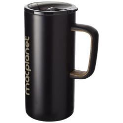 Valhalla 500 ml copper vacuum insulated mug