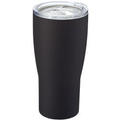 Nordic 500 ml vacuum insulated tumbler
