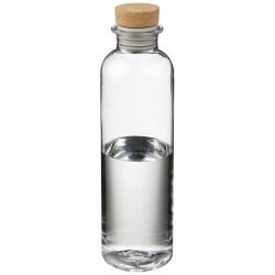 Sparrow 650 ml Tritan sport bottle with cork lid