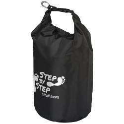 Survivor 5 litre waterproof roll-down bag