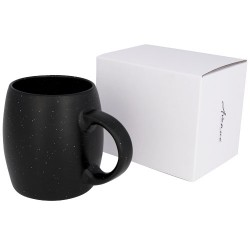 Stone 590 ml ceramic mug