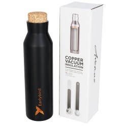 Norse 590 ml copper vacuum insulated bottle