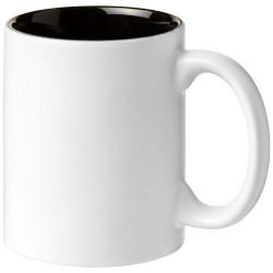Taika 360 ml ceramic mug