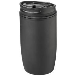 Prado 330 ml insulated tumbler