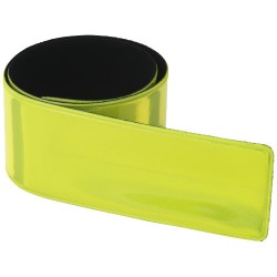 Hitz reflective safety slap wrap
