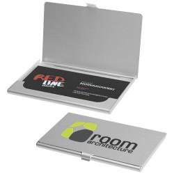 Shanghai business card holder