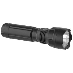 Worker COB torch light with magnet