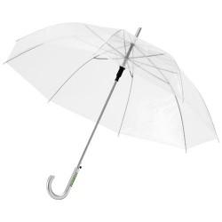 Kate 23'' transparent auto open umbrella