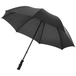 Barry 23'' auto open umbrella