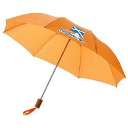 Oho 20'' foldable umbrella