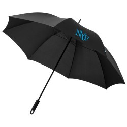 Halo 30'' exclusive design umbrella