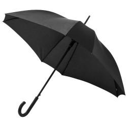 Neki 23.5'' square-shaped auto open umbrella