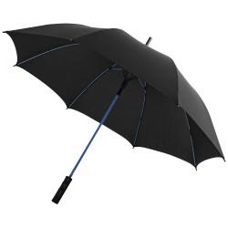 Stark 23'' windproof auto open umbrella