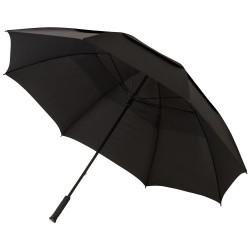Newport 30'' vented windproof umbrella