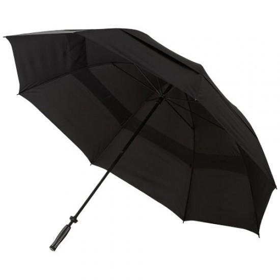 Bedford 32'' vented windproof umbrella