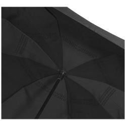 Lima 23'' reversible umbrella