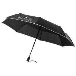 Scottsdale 21'' foldable auto open/close umbrella