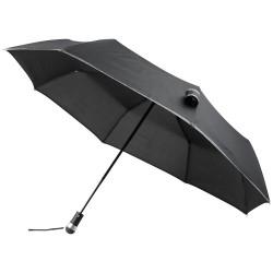 Luminous 27'' LED foldable auto open/close umbrella