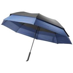 Heidi 23'' to 30'' expanding auto open umbrella
