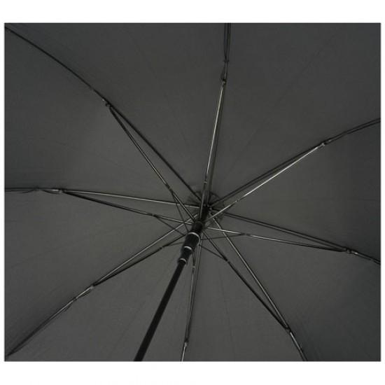 Alina 23'' auto open recycled PET umbrella