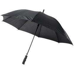 Bella 23'' auto open windproof umbrella