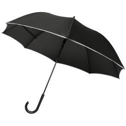 Felice 23'' auto open windproof reflective umbrella