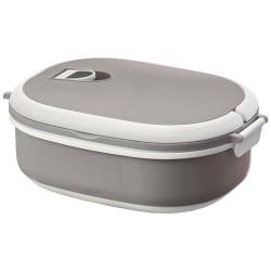 Spiga 750 ml microwave safe lunch box
