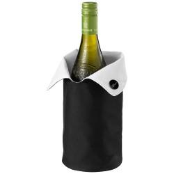 Noron foldable wine cooler sleeve