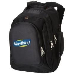 Neotec 15.4'' laptop backpack