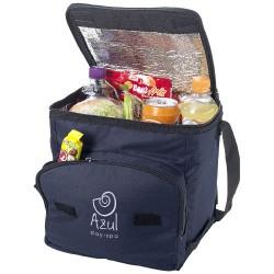 Stockholm foldable cooler bag