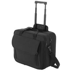 Business 15.4'' laptop trolley