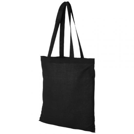 Carolina 100 g/m² cotton tote bag