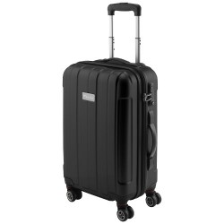 Spinner 20'' carry-on trolley