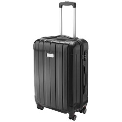 Spinner 24'' carry-on trolley