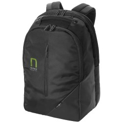 Odyssey 15.4'' laptop backpack