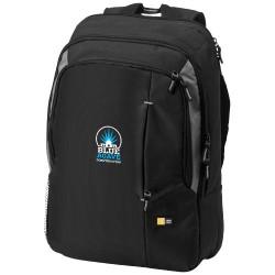 Reso 17'' laptop backpack