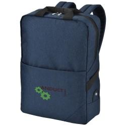 Navigator 15.6'' laptop backpack
