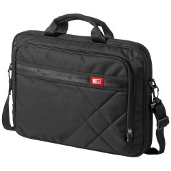 Quinn 17'' laptop and tablet case